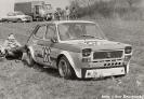 Fiat 127 v dobové ,,akci,,_3