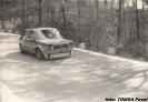 Fiat 127 v dobové ,,akci,,_6