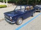 Fiat 127 sraz Torino 12.6. 2021_10