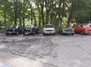Fiat 127 sraz Torino 12.6. 2021_13