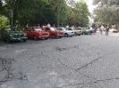 Fiat 127 sraz Torino 12.6. 2021_15