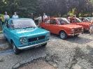 Fiat 127 sraz Torino 12.6. 2021_18