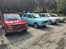 Fiat 127 sraz Torino 12.6. 2021_19