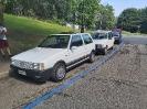 Fiat 127 sraz Torino 12.6. 2021_20
