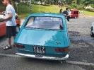 Fiat 127 sraz Torino 12.6. 2021_22