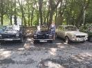 Fiat 127 sraz Torino 12.6. 2021_24