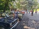 Fiat 127 sraz Torino 12.6. 2021_26