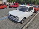 Fiat 127 sraz Torino 12.6. 2021_2