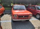 Fiat 127 sraz Torino 12.6. 2021_31