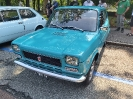 Fiat 127 sraz Torino 12.6. 2021_34
