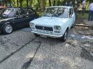 Fiat 127 sraz Torino 12.6. 2021_35