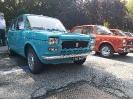 Fiat 127 sraz Torino 12.6. 2021_36