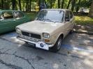 Fiat 127 sraz Torino 12.6. 2021_39