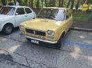 Fiat 127 sraz Torino 12.6. 2021_41