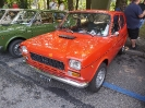 Fiat 127 sraz Torino 12.6. 2021_44