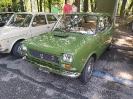 Fiat 127 sraz Torino 12.6. 2021_45