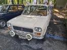 Fiat 127 sraz Torino 12.6. 2021_46