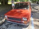Fiat 127 sraz Torino 12.6. 2021_50
