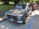 Fiat 127 sraz Torino 12.6. 2021_52