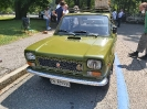 Fiat 127 sraz Torino 12.6. 2021_54