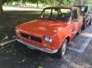 Fiat 127 sraz Torino 12.6. 2021_55