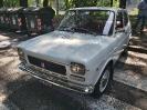 Fiat 127 sraz Torino 12.6. 2021_56