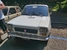 Fiat 127 sraz Torino 12.6. 2021_57