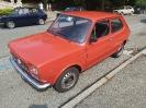 Fiat 127 sraz Torino 12.6. 2021_6