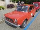 Fiat 127 sraz Torino 12.6. 2021_7