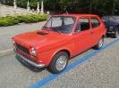 Fiat 127 sraz Torino 12.6. 2021_9