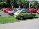 Setkání italských vozů - Fulnek 2006