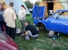 10.sraz Rouchovany 9.9.2006_115