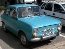 10.sraz Rouchovany 9.9.2006_121