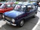 10.sraz Rouchovany 9.9.2006_118