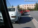 10.sraz Rouchovany 9.9.2006_150