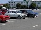 10.sraz Rouchovany 9.9.2006_143