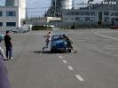 10.sraz Rouchovany 9.9.2006_146