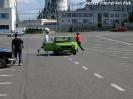 10.sraz Rouchovany 9.9.2006_141