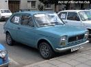10.sraz Rouchovany 9.9.2006_125