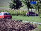 10.sraz Rouchovany 9.9.2006_109