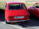 10.sraz Rouchovany 9.9.2006_65