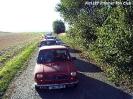 10.sraz Rouchovany 9.9.2006_85