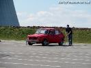 10.sraz Rouchovany 9.9.2006_96