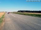 10.sraz Rouchovany 9.9.2006_81
