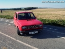10.sraz Rouchovany 9.9.2006_78