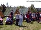 10.sraz Rouchovany 9.9.2006_94