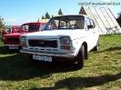 10.sraz Rouchovany 9.9.2006_14