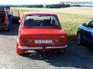 10.sraz Rouchovany 9.9.2006_55