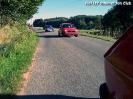 10.sraz Rouchovany 9.9.2006_36