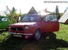 10.sraz Rouchovany 9.9.2006_9